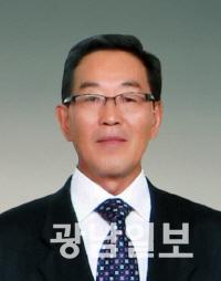 윤여송 교수 유가족 호남대 발전기금 기탁