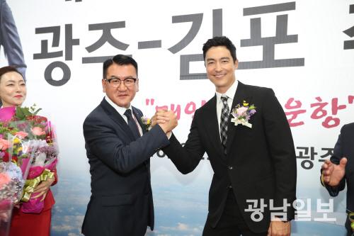http://www.gwangnam.co.kr/upimages/gisaimg/201807/01_296262-66.jpg