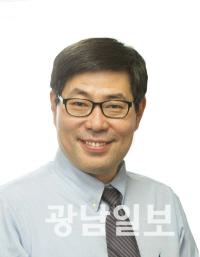 조선대 광주치매코호트연구단